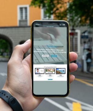 celular webdeveloper.fw